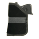 BLACKHAWK! Inside-The-Pocket Holster (Size 2)- 40PP02BK