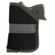 BLACKHAWK! Inside-The-Pocket Holster (Size 3)- 40PP03BK