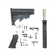 PSA PA10 ACT Lower Build Kit - 503624