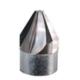 RCBS - Trim Mate Case Prep Center Carbide Chamfer Tool - 90385
