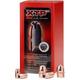 Hornady 50 Cal (.500) XTP Bullets 350gr - 50ct - 50100
