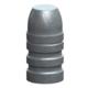 RCBS - 1-Cavity Bullet Mold 476-400-SWC 480 Caliber (476 Diameter) 400 Grain - 82094