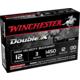Winchester Double-X 12ga 3