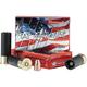 Hornady 12ga 325gr Slug Interlock American Whitetail Ammunition 5rds - 86271