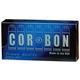Cor-Bon 9mm+P 125gr. JHP Ammunition 20rds - SD09125/20