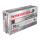 Winchester 32 Auto/ACP 60gr SilverTip Hollow Point Ammunition 50rds - X32ASHP