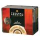 Federal .40 S&W 165gr Hydra Shok 20 Rounds Ammunition - P40HS3