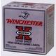 Winchester 410 Max 11/16oz #4 Super-X Ammunition 25rds - X4134