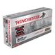 Winchester 300 WSM 180gr Power-Point Super-X Ammunition 20rds - X300WSM