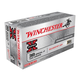 Winchester 38 Special+P 125gr Siver-Tip Hollow Point Super-X Ammunition 50rds - X38S8HP