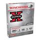 Winchester Super X 410ga 3