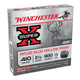 Winchester 410ga 2.5