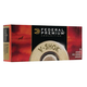 Federal 30-06 180gr Trophy Copper Vital-Shok Ammunition 20rds - P3006TC1