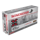 Winchester 270 WSM 150gr Power-Point Super-X Ammunition 20rds - X270WSM