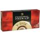 Federal V Shok 25-06 Rem 85gr Nosler Ballistic Tip 20 Rounds Ammunition - P2506G