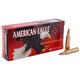 American Eagle 22-250 50gr JHP Ammunition 20rds - AE22250G