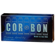 Cor-Bon 44 Magnum 165gr JHP Ammunition 20rds - SD44M165/20