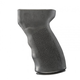 ERGO CLASSIC AK Grip-SUREGRIP-Black -- 4139-BK