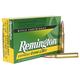 Remington 30-30 Win 150gr Core-Lokt PSP Ammunition 20rds - R30301