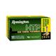 Remington 38 Special+P 125gr SJHP High Terminal Performance Ammunition 50rds - RTP38S21