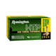 Remington 357 Magnum 125gr SJHP High Terminal Performance Ammunition 50rds - RTP357M1