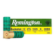Remington 12ga 2.75