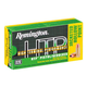 Remington 9mm 115gr JHP High Terminal Performance Ammunition 50rds - RTP9MM1