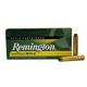 REMINGTON .444 MARLIN 240GR CORE-LOKT SP AMMUNITION (20RDS) - R444M