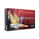 Hornady 300 RCM 150gr SST Superformance® Ammunition, 20 Round Box ‒ 82231