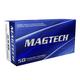 Magtech 44-40 Winchester 200gr LFN Ammunition 50rds - 4440A