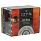 Federal 357 Magnum 130gr Hydra-Shok Ammunition 20rds - PD357HS2 H