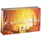 Federal 6.5x55mm Swedish 140gr Fusion Ammunition 20rds - F6555FS1