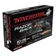 Winchester 30-06 180gr Razorback XT Ammunition 20rds - S3006WB