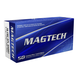 Magtech 38 Special 125gr LRN Ammunition 50rds - 38G