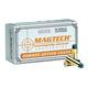 Magtech 44 Special 200gr LFN Cowboy Ammunition 50rds - 44E