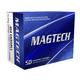 Magtech 454 Casull 260gr FMJ Ammunition 20rds - 454B