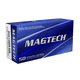 Magtech 9mm Luger 147gr FMJ Ammunition 50rds - 9G