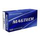 Magtech 32 S&W Long 98gr LRN Ammunition 50rds - 32SWLA