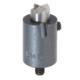 RCBS - Trim Mate Case Prep Center Carbide Primer Pocket Uniformer 50 BMG - 9561