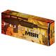 Federal 338 Federal 185gr Fusion MSR Ammunition 20rds - F338MSR2