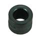 RCBS - Neck Sizer Die Bushing 348 Diameter Tungsten Disulfide - 81863