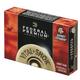 Federal 270 WSM 130 Grain Nosler Ballistic Tip Vital-Shok Ammunition 20rds - P270WSMB