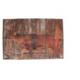 Birchwood Casey Whitetail Dear Target 23 x 35 - 74834