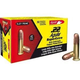 Aguila 22 Long Rifle 40gr HV Solid Point Ammunition 500rds (10 boxes of 50) - 1B222328