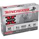 Winchester 12ga 3.5
