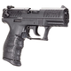 Walther P22 .22LR Pistol 3.42