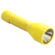 Streamlight PolyTac LED HP Flashlight Yellow 88863