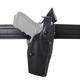 Safariland ALS Level III STX HK P30 3.78