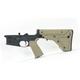 PSA AR-15 Magpul UBR Lower Receiver, Flat Dark Earth - 505351