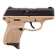 Ruger LC9 Flat Dark Earth 3229